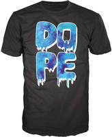 JCPenney Novelty T-Shirts Dope Graphic Tee