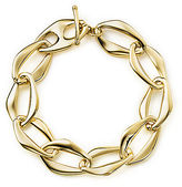 Tiffany & Co. Elsa Peretti®:Aegean Bracelet