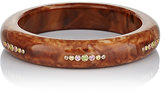 Mark Davis Women's Jane Bakelite Bangle