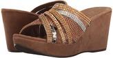 J. Renee Hardscrabble Women's Shoes