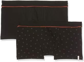 Esprit Men's 077EF2T008 Boxer Shorts,(Manufacturer size: 6)