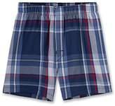 Sanetta Boy's 345000 Boxer Shorts,188 cm