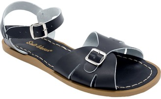 Salt Water Sandals Classic 900 Series Sandal - Women's