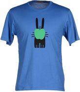 Peter Jensen T-shirts