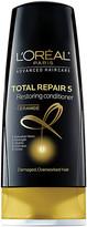 L'Oreal Total Repair 5 Restoring Conditioner