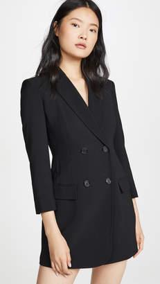 A.L.C. Friedman Dress