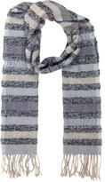 Rag & Bone Wool Scarf