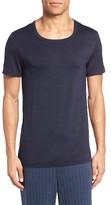 BOSS Men's Seacell Blend T-Shirt
