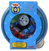 Thomas the Tank Engine Thomas and Friends Snack Container - 8 oz