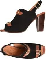 Chie Mihara Sandals - Item 11212608
