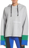 P.E Nation Women's The Distance Hoodie