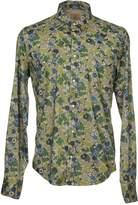 Coast Weber & Ahaus Shirts - Item 38685245