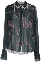 Emilio Pucci Shirts - Item 38670966