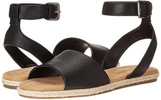 Aerosoles Demarest (Black) Women's Shoes