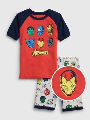Marvel GapKids | PJ Set