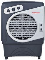 Honeywell 125 Pint Indoor and Outdoor Evaporative Air Cooler