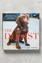 Anthropologie The Dogist