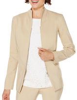Rafaella Safri Long Sleeve Jacket