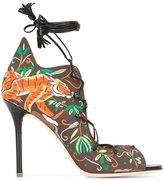 Malone Souliers 'Savannah' sandals