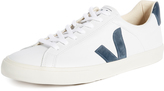 Veja Esplar Leather Sneakers