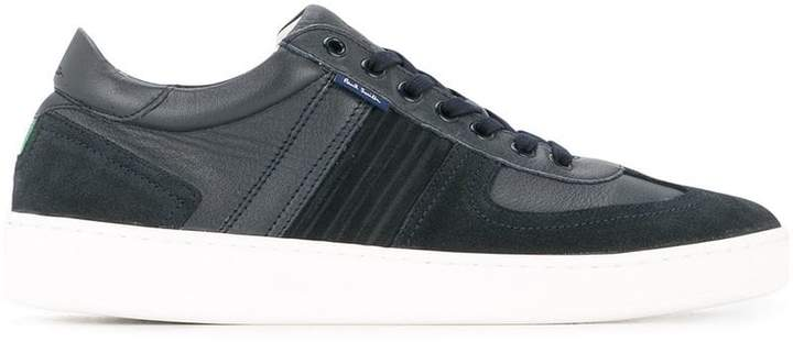 a5bfd617f36 Paul Smith Men s Sneakers