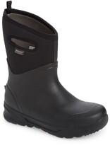 Bogs Bozeman Mid Waterproof Boot