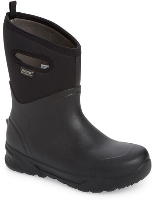 Bogs Bozeman Mid Waterproof Boot