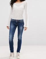 Blend She Nova Joan Skinny Jeans