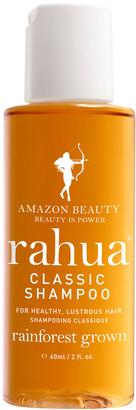Rahua Classic Shampoo Travel Size 60Ml