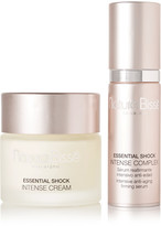 Natura Bisse Essential Shock Intense Set - one size