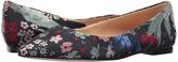 Sam Edelman Rae Women's Shoes