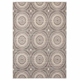 Asstd National Brand Beasley Rectangular Rug
