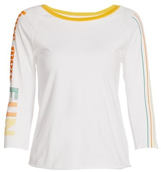 Warm Have More Fun T-Shirt