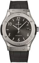 Hublot Special Edition Classic Fusion 45mm Watch