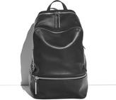 3.1 Phillip Lim Hour zip around backpack