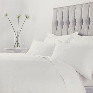Hotel Collection Hotel 800TC Egyptian Cotton Flat Sheet