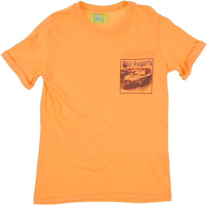 Roy Rogers ROŸ ROGER'S T-shirts - Item 37912904SK