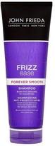 John Frieda Frizz Ease Forever Smooth Shampoo 250ml