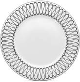 Monique Lhuillier Waterford Opulence Salad Plate