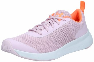 Under Armour Women's Aura Trainer Fitness Shoes