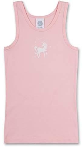 Sanetta Girl's 333809 Vest