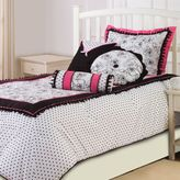 Bed Bath & Beyond Gabby Twin Comforter Set