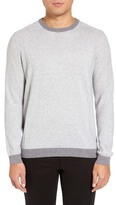 Ted Baker Crewneck Sweater