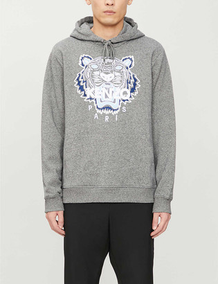 Kenzo 20% Off Code Selfcce