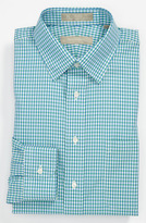 Nordstrom Smartcare Traditional Fit Dress Shirt