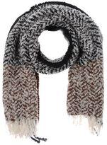 Pennyblack Oblong scarf