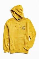 Stussy Vintage Dot Hoodie Sweatshirt