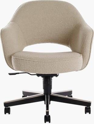 Design Within Reach Saarinen Executive Office Chair