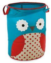 Skip Hop SKIP*HOP® Zoo Pop-Up Hamper - Owl