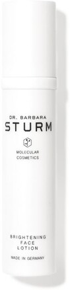 Dr. Barbara Sturm Brightening Face Lotion (50ml)